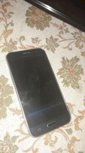 Samsung galaxy j1 Дисплей за смяна